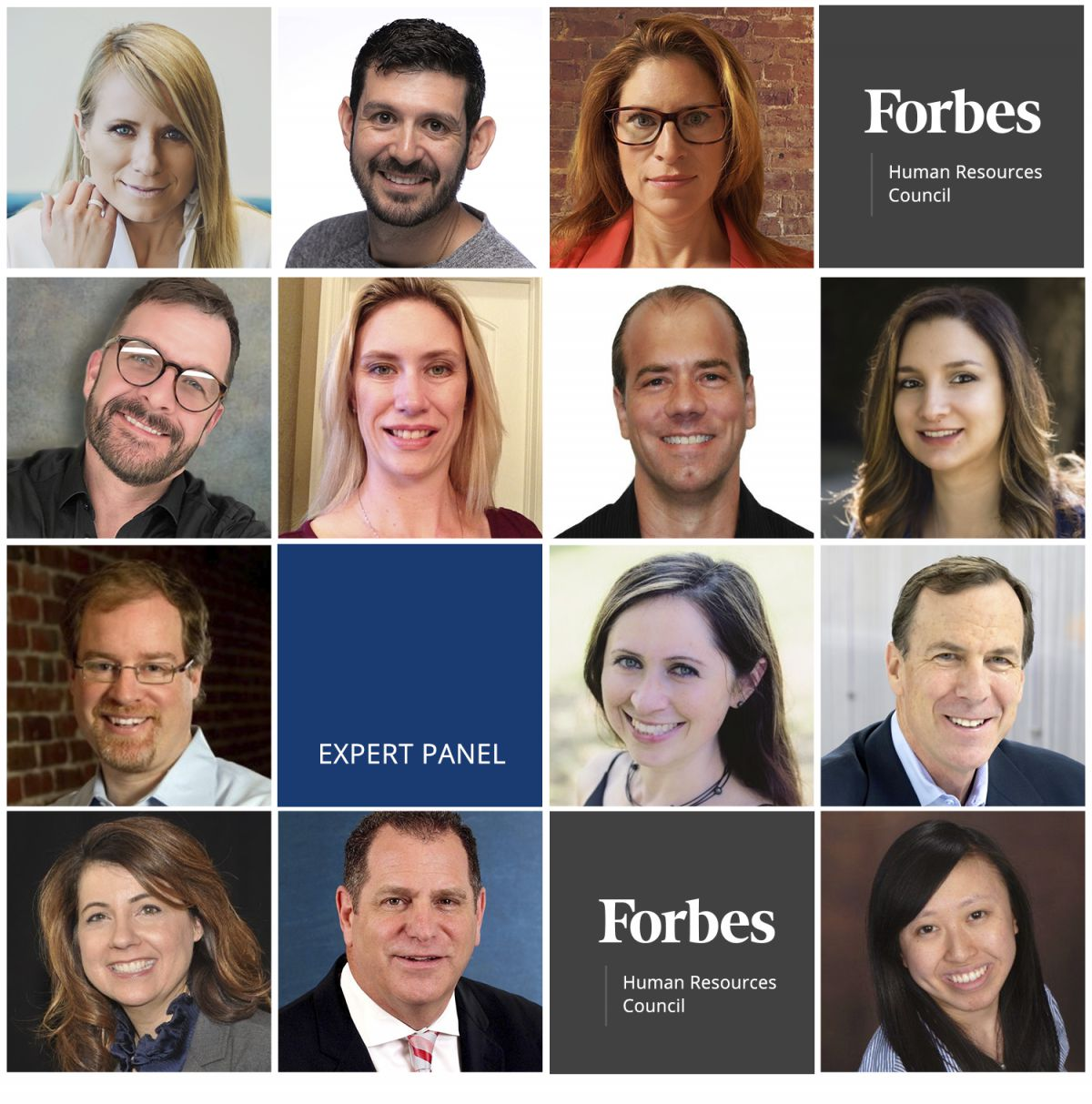https%3A%2F%2Fblogs images.forbes.com%2Fforbeshumanresourcescouncil%2Ffiles%2F2019%2F09%2F13 Ways HR Departments Can Help Foster A Positive Company Culture 1200x1213.png