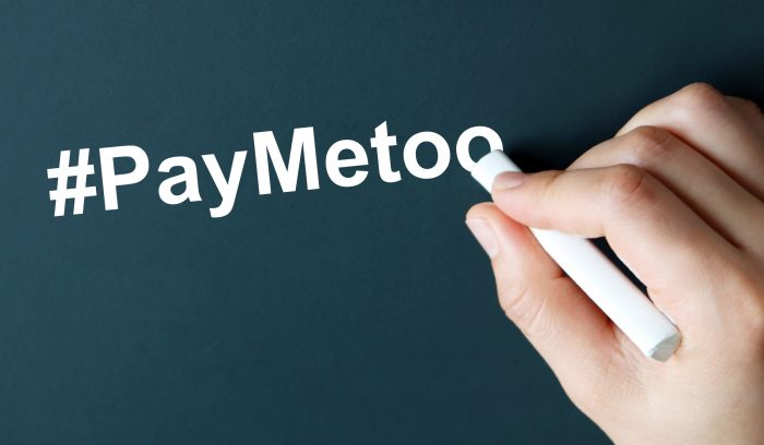 GettyImages 944982806 Pay Gap 700x408.jpg