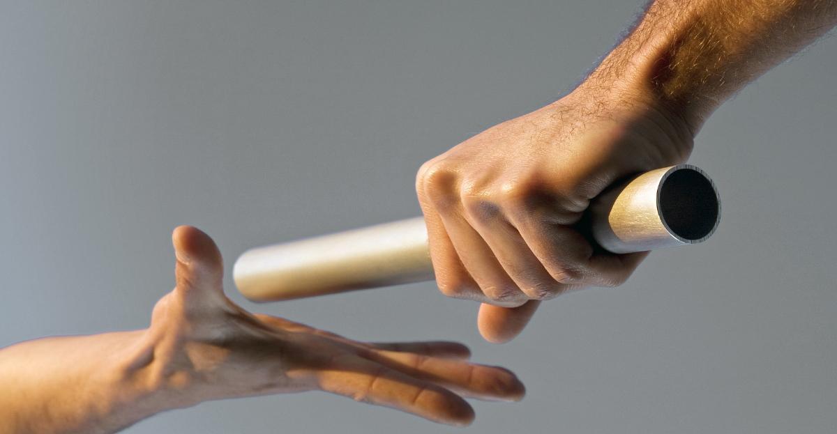 Passing the baton hero.jpg