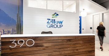 Zillow's L&D Team Takes Career Development to New Levels