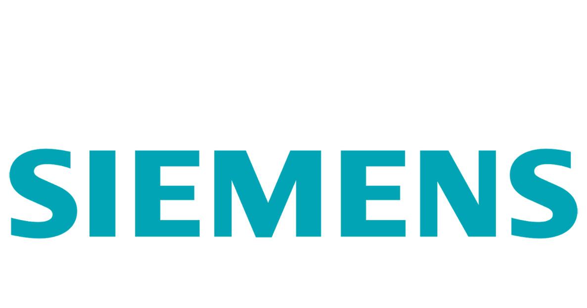 Siemens hero.jpg
