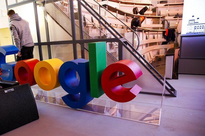 Google.Getty .7.27.20 700x466.jpg