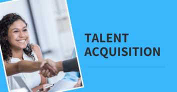 Talent Acquisition COVID-19 Action - 10/07/20