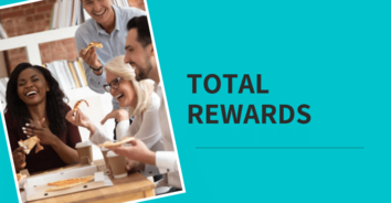 Total Rewards Action - 10/08/20
