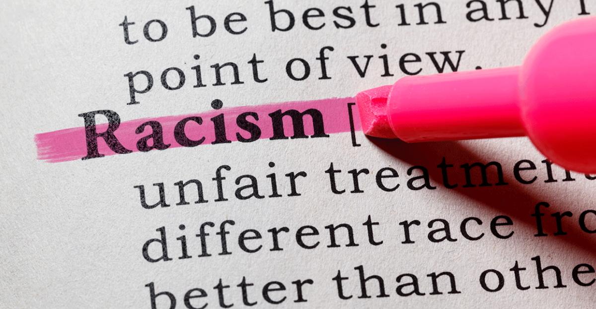 Racism word hero.jpg
