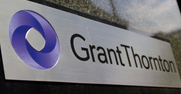 How Grant Thornton Leverages Technology to Build Future Partners