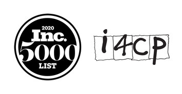 i4cp Named to the Inc. 5000 List for Sales Growth