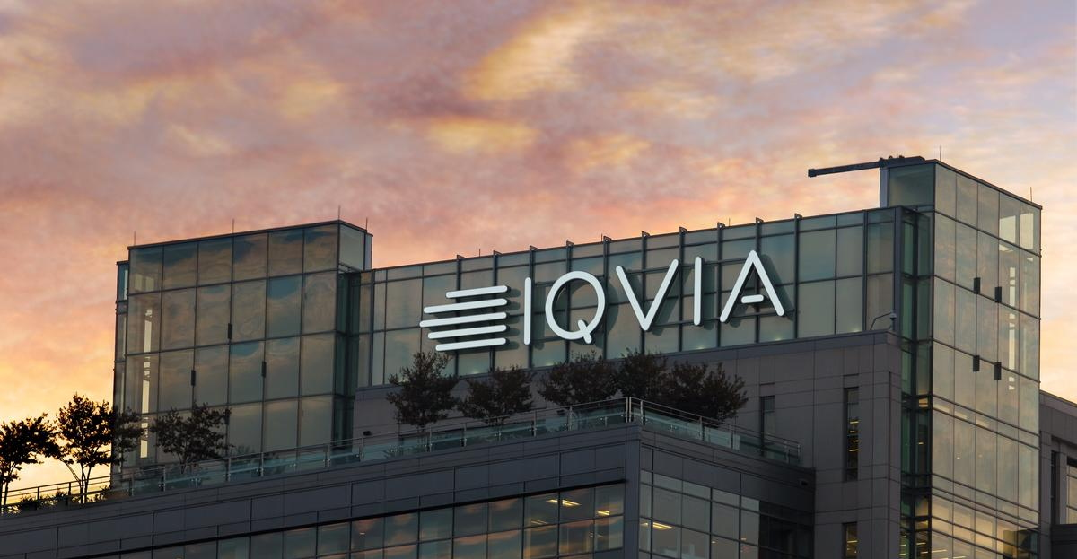 IQVIA Building Hero.jpg