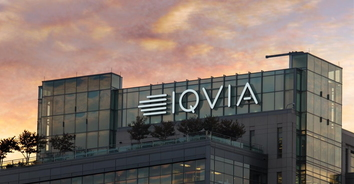 Webinar Recording - Analyzing Collaboration of a Virtual, Global Team: An IQVIA Case Study