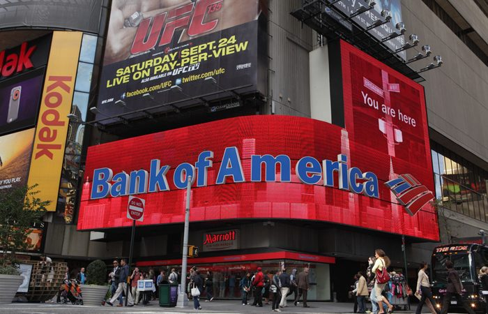 bank of america 700x450.jpg