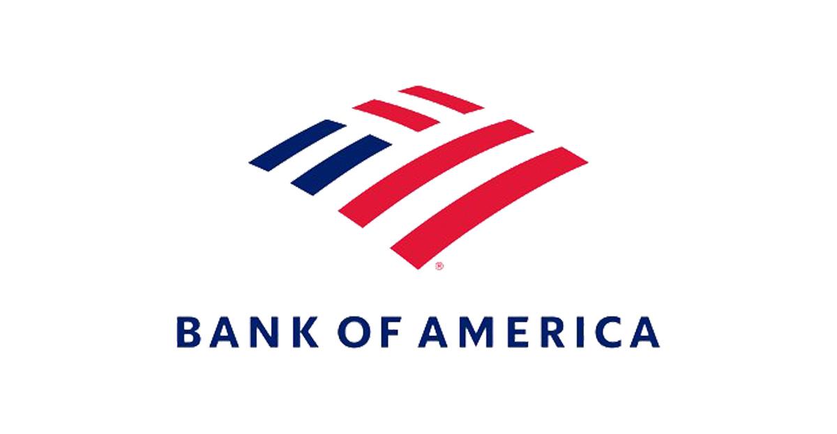 Bank Of America Logo hero.jpg