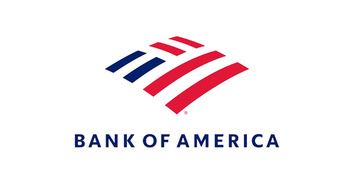 BANK OF AMERICA & CITIGROUP PLEDGE TO ASSIST WORKING PARENTS WITH PANDEMIC-RELATED CHILDCARE AND HOMESCHOOLING SUPPORT
