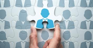 Checklist: Bias Audit for Talent Acquisition