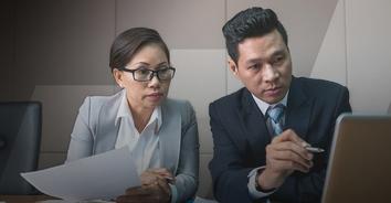 Checklist: Bias Audit For Succession Planning