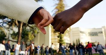 Racial inequity hands hero.jpg
