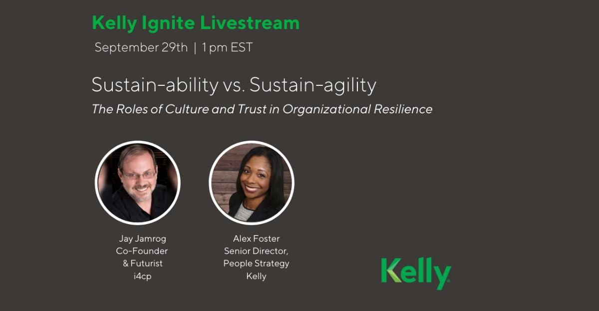Kelly livestream event hero.jpg