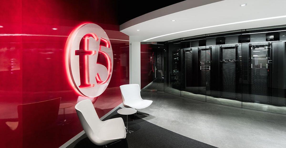 f5 neon sign hero.jpg