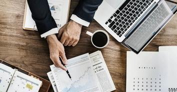 Bias Audit Checklist for Performance Management