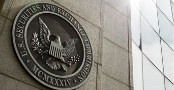 11 Actions to Consider from the SEC's Mandate on Human Capital Disclosure