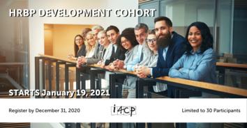 HRBP Cohort_Hero_1200x623