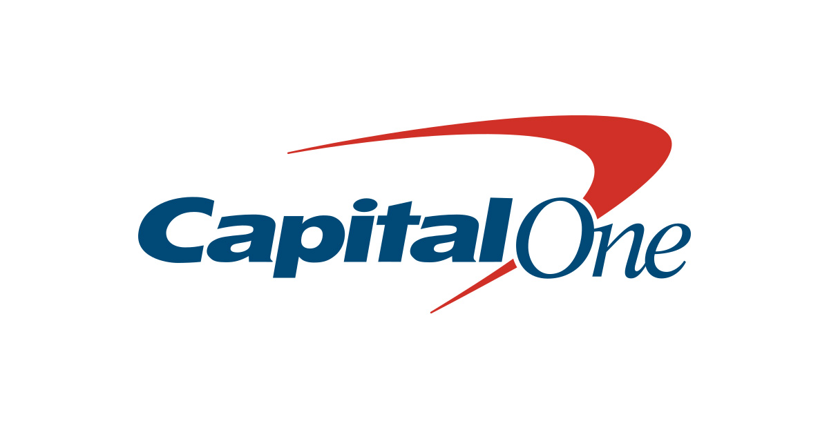 Capital one hero