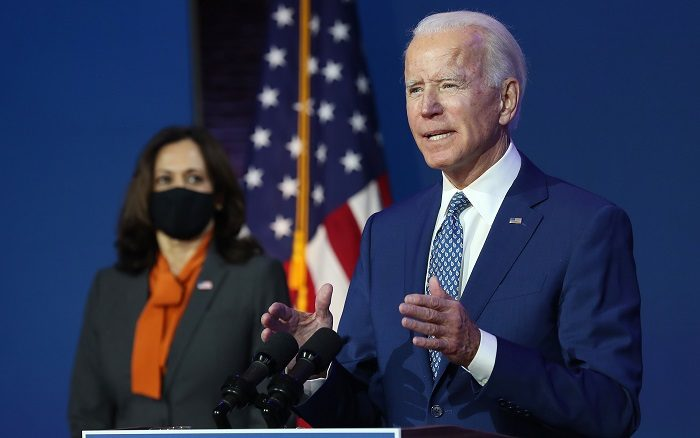 Biden.Elections.Getty .11.9.20 700x438.jpg
