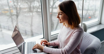Bias Audit Checklist for Learning & Development