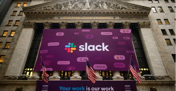 As Salesforce Buys Slack, Consider How to Get the Most Out of Persistent Chat Groups
