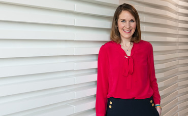 Ruth Handcock CEO Octopus Investments 2 edited 370x229.jpg