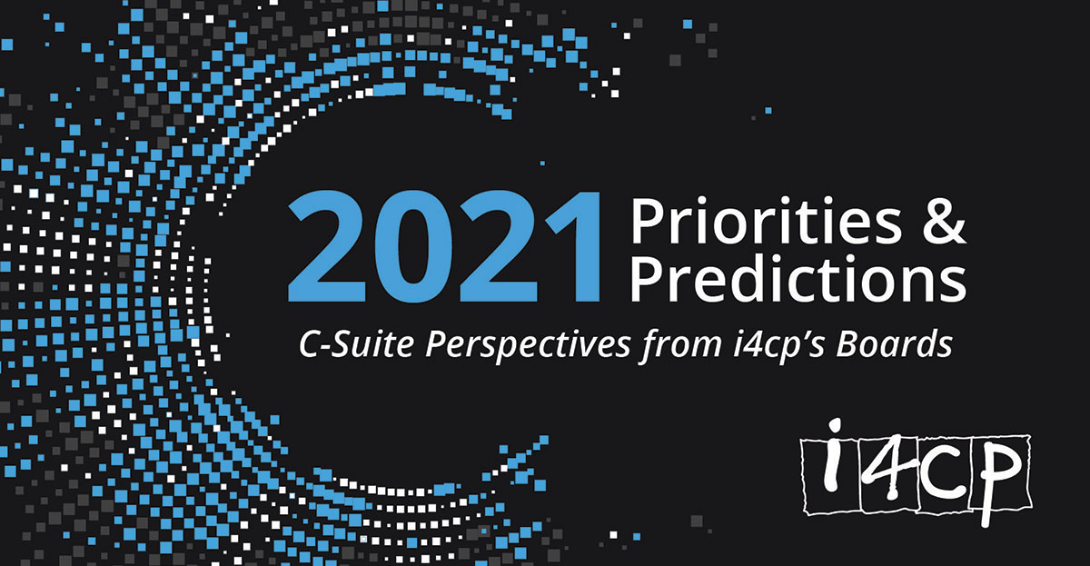 2021 HR Priorities and Predictions