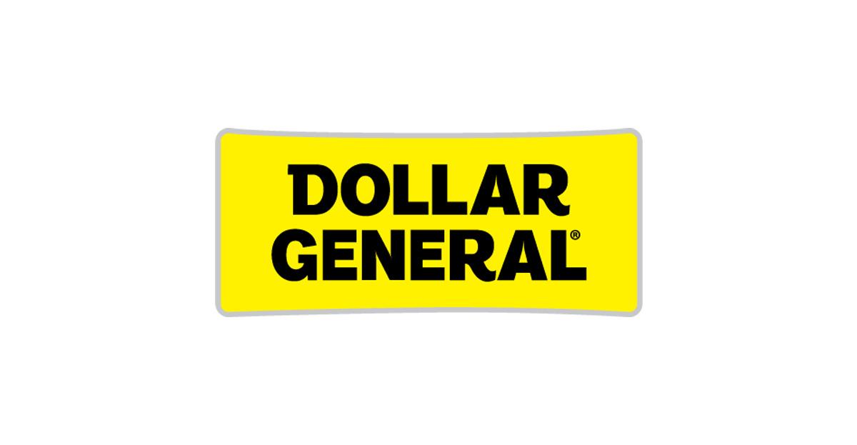 Dollar General Hero