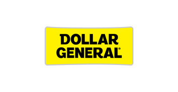 DOLLAR GENERAL WILL PAY STAFF TO GET COVID-19 VACCINE