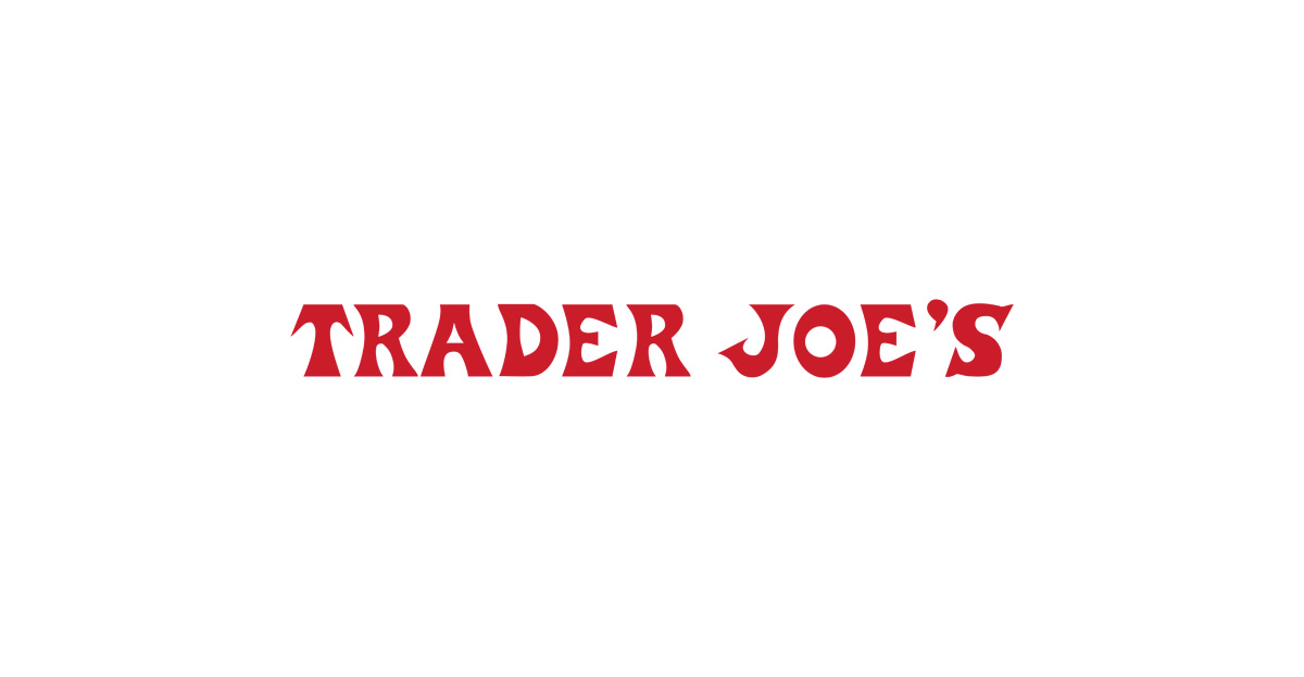 Trader Joes Hero