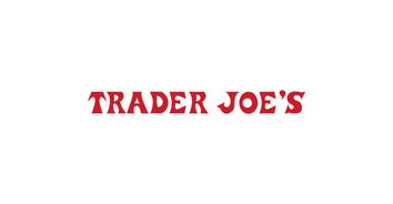 Trader Joes_Hero