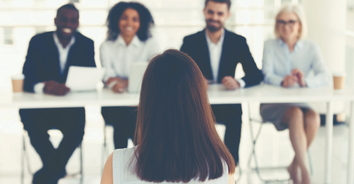 Talent Acquisition...Job Acquisition: The Other Side of the Table