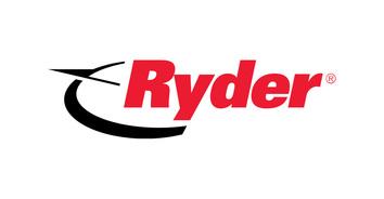 Ryder Hero