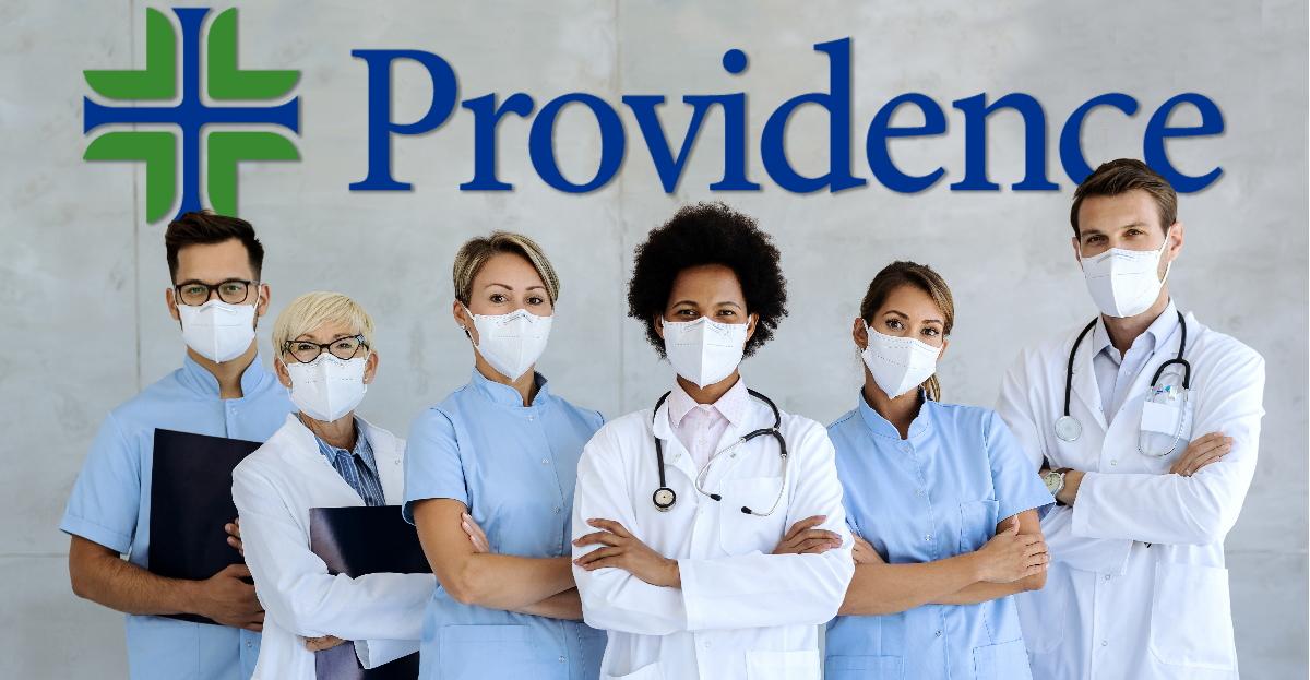 Providence doctors hero