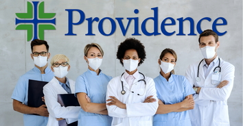 Deconstruct to Reconstruct: How Providence Health System Built an Internal Talent Marketplace