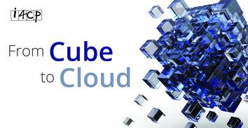 Cube to Cloud Hero V2