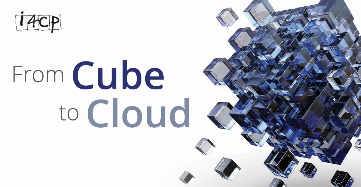 cube to cloud hero smaller