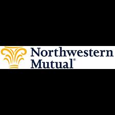 NW Mutual