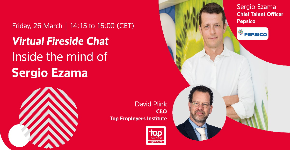 Top employers fireside chat 3 26 21 hero