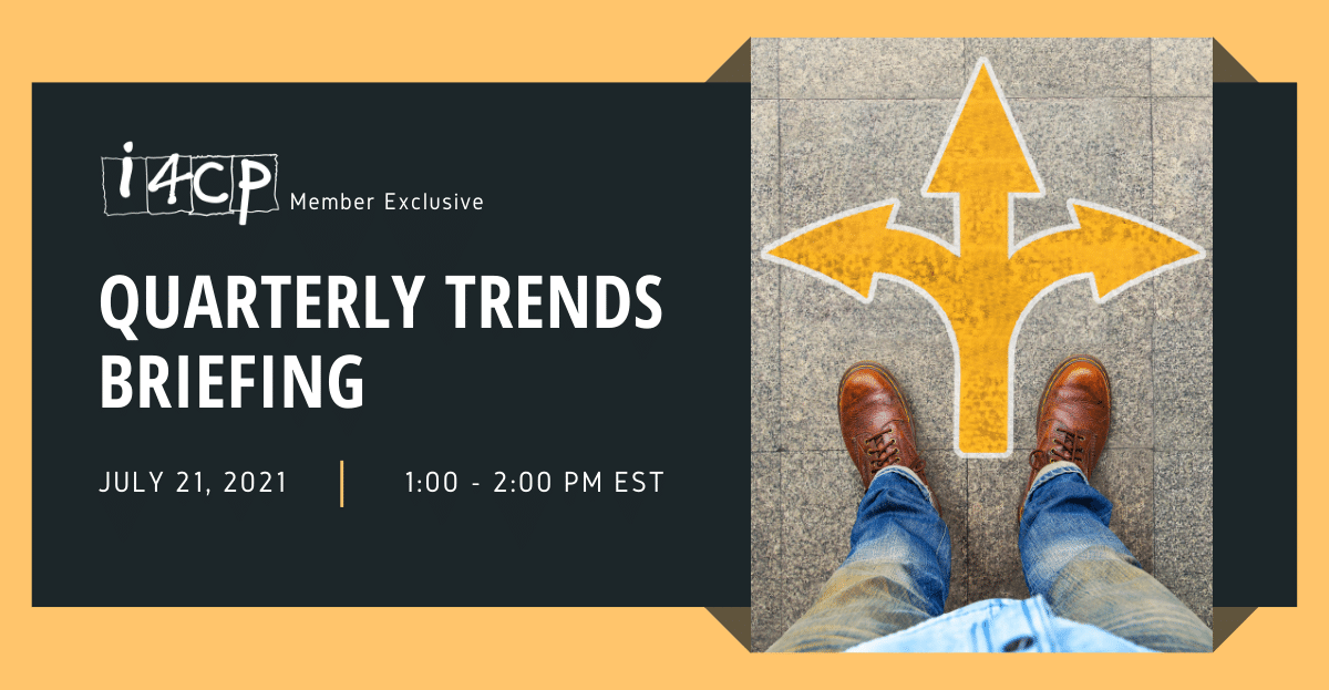 QRTLY_TRENDS_Event_Hero_Q3