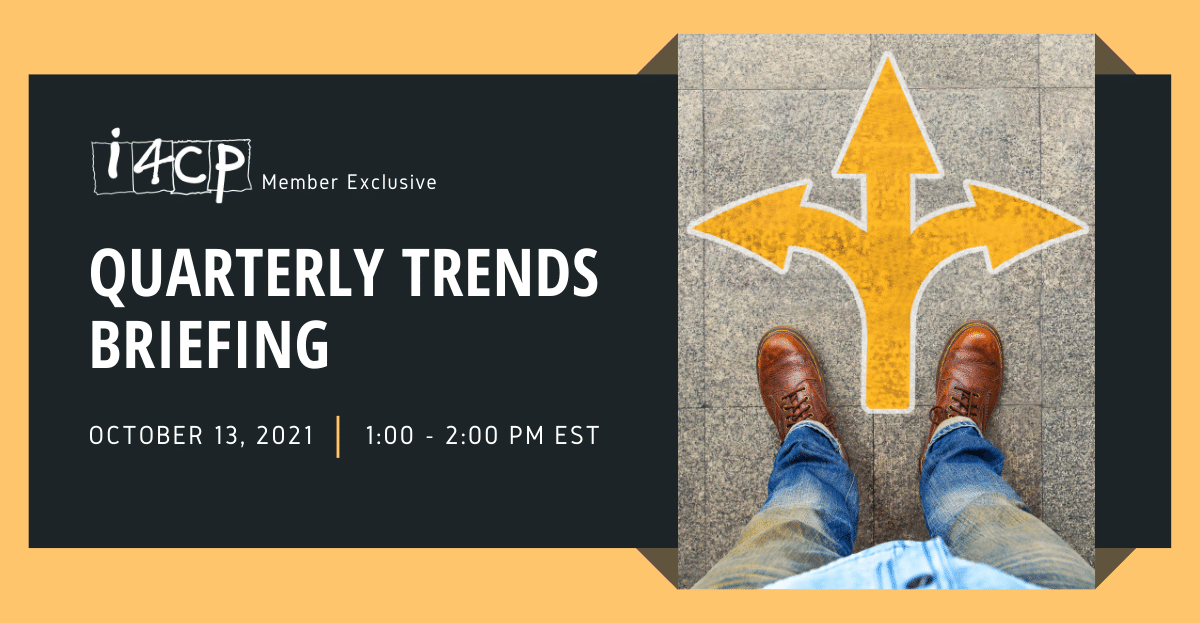 QRTLY TRENDS Event Hero Q4