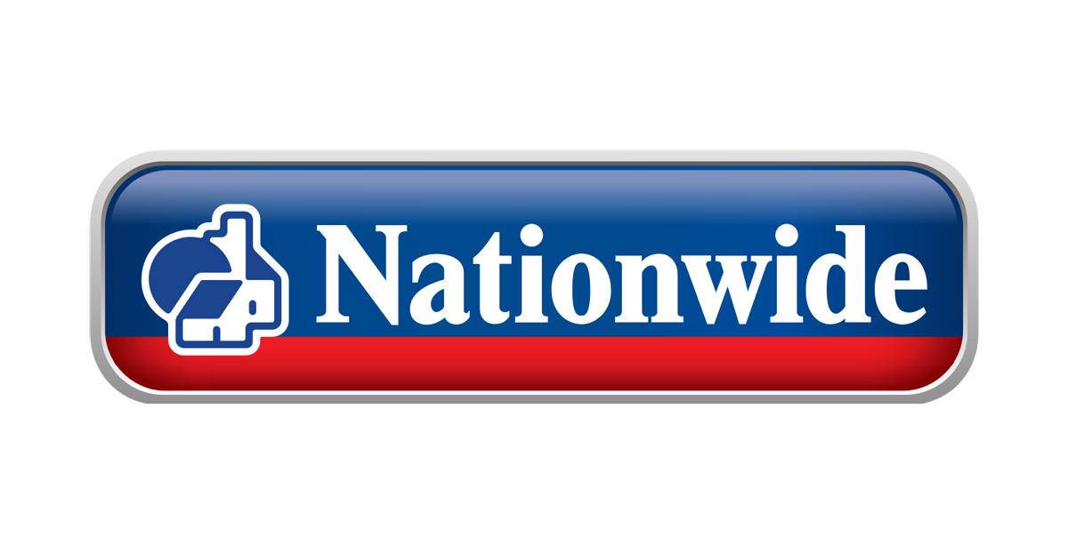 NationwideBuildingSociety   HERO