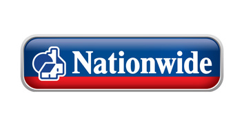 NationwideBuildingSociety - HERO