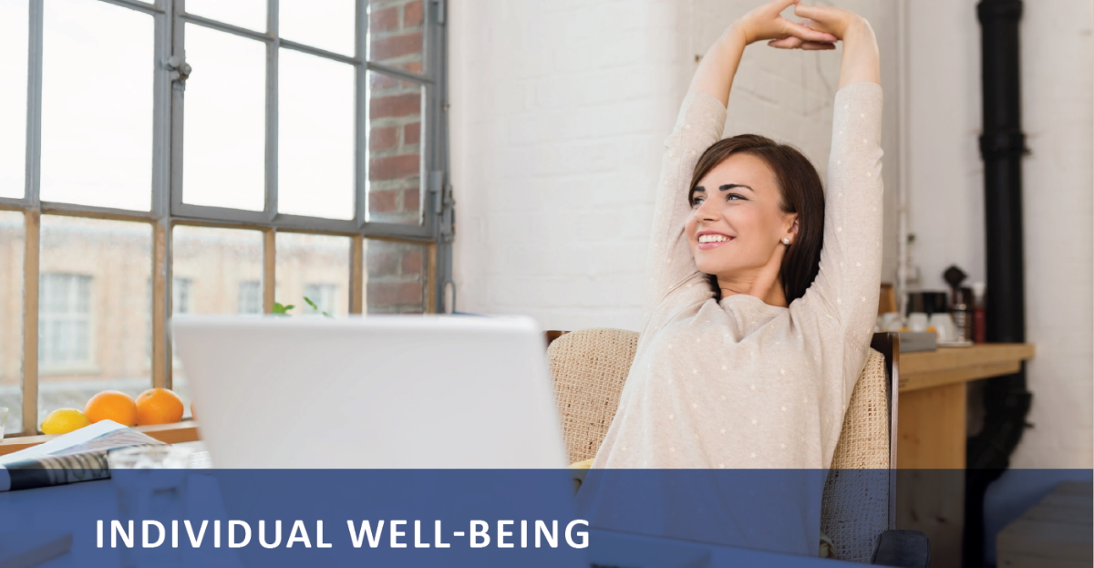 Individual well being CC white paper hero