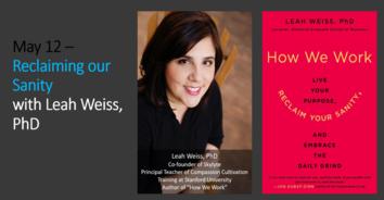 Leah Weiss Hero