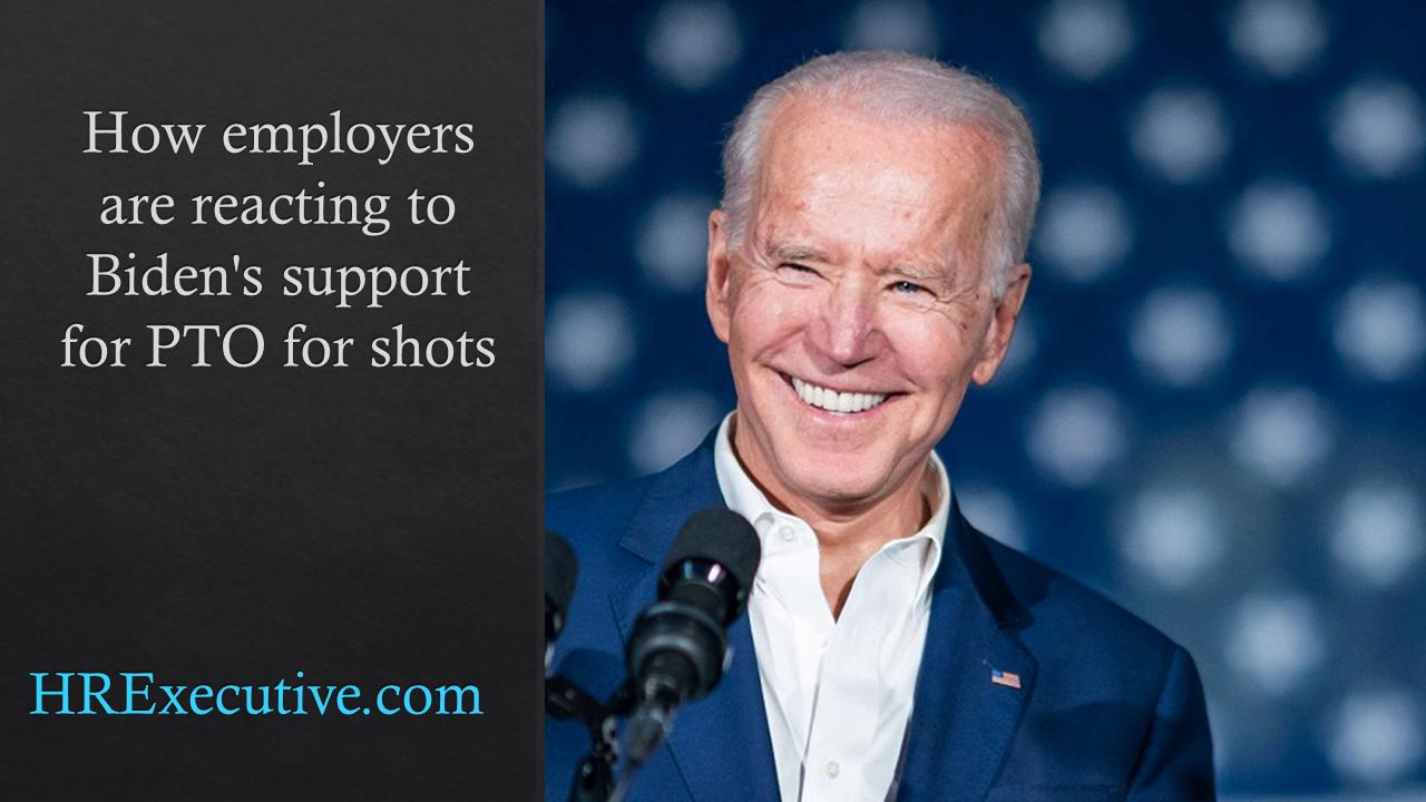Biden.Social.4.26.21.png