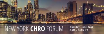 NY_CHRO_Forum_hero